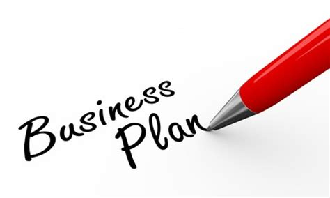 Key Steps to a Successful Business Loan Proposal